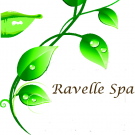 Ravelle Spa-Center for Advanced Skin Care, Day Spas, Health and Beauty, Englewood, Colorado