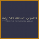 Ray, McChristian & Jeans P.C. Law Firm, Appellate Attorney, Products Liability Law, Law Firms, El Paso, Texas