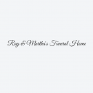 Ray & Martha's Funeral Home, Funerals, Funeral Planning Services, Funeral Homes, Hobart, Oklahoma