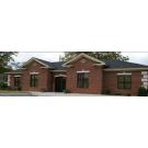 Raymond James Financial Services Inc. Member of FINRA/SIPC, Financial Planners, Finance, Scottsboro, Alabama