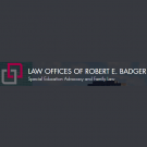 Law Offices of Robert E. Badger, Attorneys, Services, Boston, Massachusetts