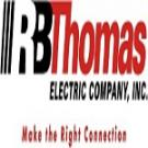 R.B. Thomas Electric Co., Inc., Generator Service & Repair, Electric Companies, Electricians, Hudson, Ohio