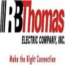 R.B. Thomas Electric Co., Inc., Electricians, Services, Hudson, Ohio