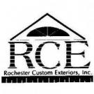 Rochester Custom Exteriors, Inc. , Kitchen and Bath Remodeling, Home Remodeling Contractors, Remodeling, Honeoye Falls, New York
