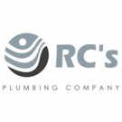 RC's Plumbing Company, Plumbers, Services, Elgin, Texas
