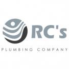 RC's Plumbing Company, Emergency Plumbers, Plumbing, Plumbers, Elgin, Texas