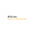 RCS Inc., Septic Tank, Septic Systems, Portable Toilets, Monroe, North Carolina