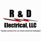 R&D Electrical, LLC, Wiring & Electrical Supplies, Small Electrical Repairs, Electricians, Roanoke, Texas