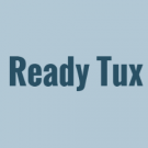 Ready Tux, Alterations & Tailoring, Dry Cleaning, Tuxedos, Las Vegas, Nevada