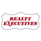 Realty Executives White Mountain, Real Estate Services, Real Estate Agents & Brokers, Real Estate Agents, Show Low, Arizona