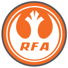Rebel Fitness CrossFit RFA, Fitness Trainers, Fitness Centers, Gyms, Nanuet, New York