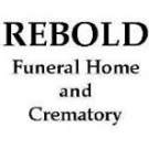 Rebold Funeral Home & Crematory, Cremation Services, Family and Kids, Cincinnati, Ohio