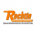 Tom Rechtin Heating & Air Conditioning, Air Conditioning, Heating and AC, Heating & Air, Bellevue, Kentucky