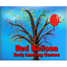 Red Balloon Early Learning Centers Inc, Preschools, Child & Day Care, Child Care, Onalaska, Wisconsin