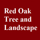 Red Oak Tree & Landscape, Landscaping, Services, Cincinnati, Ohio