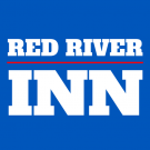 Red River Inn, Specialty Hotels, Motels, Hotels & Motels, Clarksville, Texas