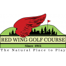 Red Wing Golf Course, Golf Courses, Services, Red Wing, Minnesota