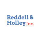 RHI - Reddell and Holley Inc., Commercial Garbage Disposal Equipment, Dumps & Garbage Services, Garbage Collection, Dover, Arkansas