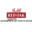 Red Oak Residence, Nursing Homes & Elder Care, Senior Services, Assisted Living Facilities, North Bend, Washington