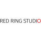 Red Ring Studio, Photography, Arts and Entertainment, Ewa Beach, Hawaii