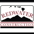 Redwater Construction, Remodeling, Excavation Contractors, Construction, Kailua Kona, Hawaii