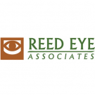 Reed Eye Associates, Eye Care, Optometrists, Eye Doctors, Newark, New York
