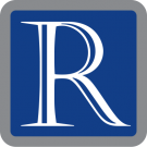 Rehm Insurance & Financial Services, Insurance Agents and Brokers, Services, Mankato, Minnesota