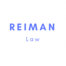 Reiman Law, Criminal Law, Criminal Attorneys, Defense Attorneys, Lincoln, Nebraska
