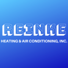 Reinke Heating & Air Conditioning Inc, home heating, Heating and AC, Heating & Air, Fort Mohave, Arizona