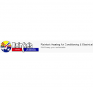 Reinke's Heating Air Conditioning & Electrical, Heating and AC, Electricians, Heating & Air, Kearney, Nebraska