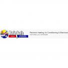 Reinke's Heating Air Conditioning & Electrical, Heating & Air, Services, Kearney, Nebraska