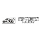 Reis Concrete Products, Concrete Contractors, Services, Alexandria, Kentucky