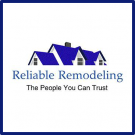 Reliable Remodeling, Remodeling Contractors, Services, High Ridge, Missouri