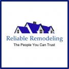 Reliable Remodeling, Building Maintenance, Home Remodeling Contractors, Remodeling Contractors, High Ridge, Missouri
