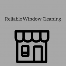 Reliable Window Cleaning, Power Washing, Pressure Washing, Window Cleaning, Van Nuys, California