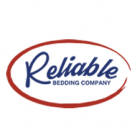 Reliable Bedding Company, Mattress Stores, Bedding, Mattresses & Bedding, High Point, North Carolina