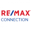 Re/Max Connection, Real Estate Agents, Real Estate, West Plains, Missouri