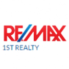 Re/Max Real Estate Group , Commercial Real Estate, Real Estate, Martinsburg, West Virginia