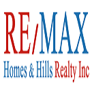 Re/Max Homes & Hills Realty Inc., Home Buyers, Real Estate, Black River Falls, Wisconsin
