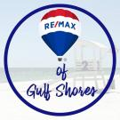 RE/MAX of Gulf Shores, Real Estate Agents, Real Estate, Gulf Shores, Alabama