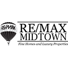 Re/Max Midtown, Real Estate Agents, Real Estate, New York, New York