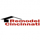 Remodel Cincinnati, Home Remodeling Contractors, Services, Cincinnati, Ohio