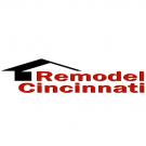 Remodel Cincinnati, Home Remodeling Contractors, Services, Cincinnati, Ohio