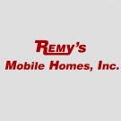 Remy's Mobile Homes, Inc., Mobile Home Rentals, Mobile Home Finance, Mobile & Modular Homes, Chillicothe, Ohio