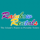 Rainbow Rentals, Portable Toilets, Sinks, Rental Services, Puunene, Hawaii