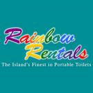 Rainbow Rentals, Portable Toilets, Sinks, Rental Services, Puunene, Hawaii