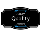 Handy Quality Repairs, Drywall Contractors, Home Repair and Service, Plumbing, El Paso, Texas