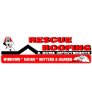 Rescue Roofing, Roofing and Siding, Roofing, Roofing Contractors, Cincinnati, Ohio