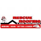 Rescue Roofing, Roofing and Siding, Roofing, Roofing Contractors, Cincinnati, Ohio