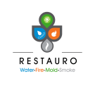 Restauro, Water Damage Restoration, Fire Damage Restoration, Restoration Services, Lake Grove, New York